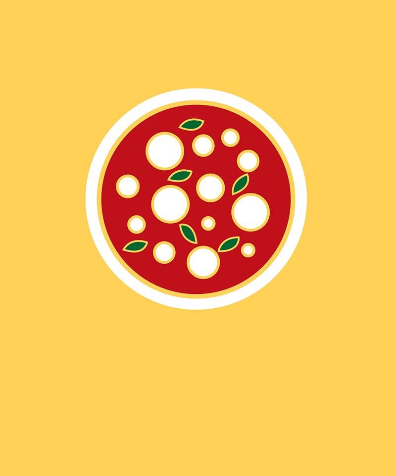 Gina Re Logo